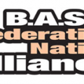B.A.S.S. Federation Nation Alliance