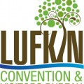 Lufkin Convention & Visitors Center