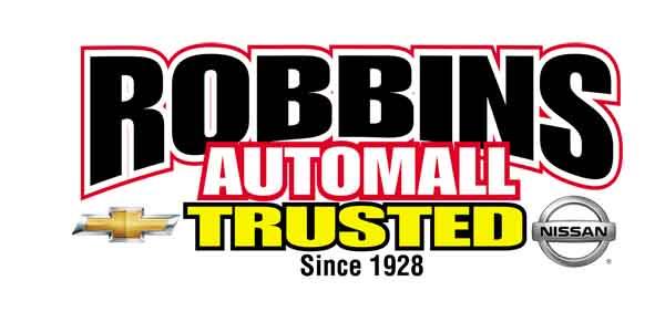 Robbins Auto Mall