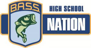 bassmaster-high-school-bass-fishing