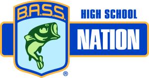 BASSNation_Horizontal_HighSchool