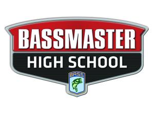 Bassmaster.com High School